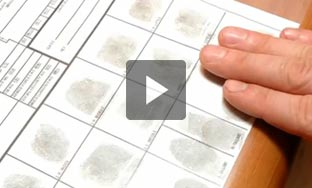 Click here for our Criminal Law video.